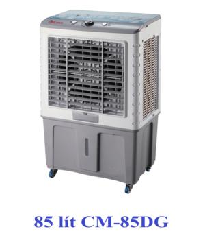 Quạt điều hòa CORES 85 lít CM-85DG