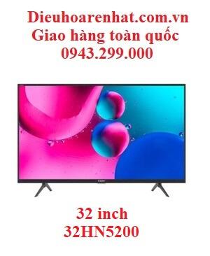 Tivi Casper 32 inch HD 32HN5200