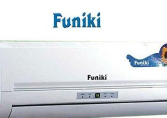 Kinh nghiệm khi mua điều hòa Funiki