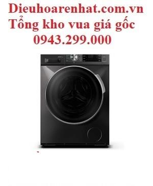 Địa chỉ cung cấp máy lạnh midea 1hp giá rẻ, chính hãng