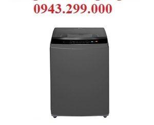 Máy giặt Casper lồng đứng