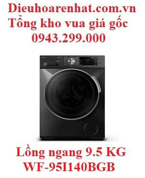 May-giat-Casper-long-ngang-9.5-KG-Inverter-WF-95I140BGB