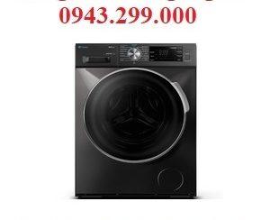 Máy giặt casper lồng ngang