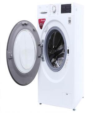 Nên mua máy giặt cửa ngang hãng nào.