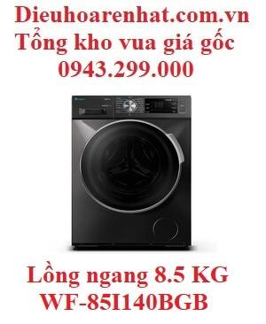 So sánh máy giặt casper và aqua