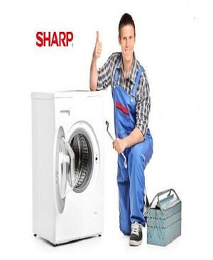 Trung tâm sửa máy giặt sharp. máy giặt nên chọn hãng nào