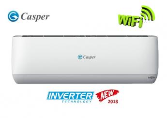 Cách dùng máy lạnh casper giúp tiết kiệm điện