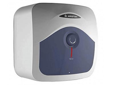 Bình nóng lạnh Ariston 30 lít BLu 30R