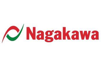 So sánh điều hòa Nagakawa và điều hòa Casper