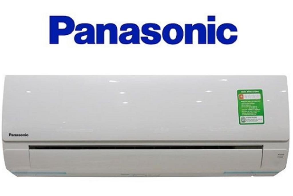 Có nên sử dụng máy lạnh Panasonic không?