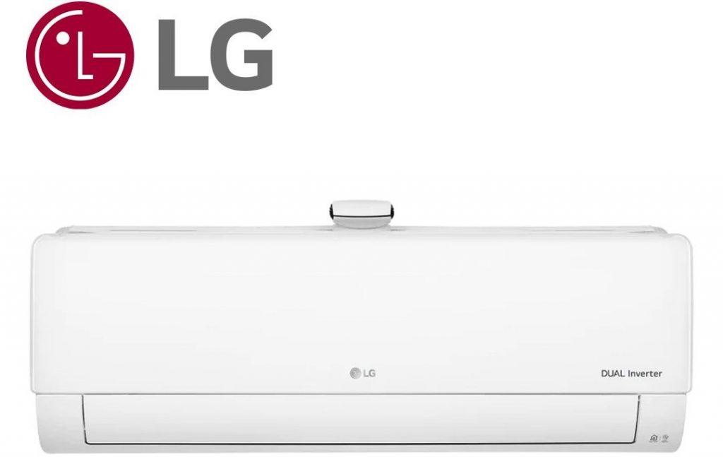 May lanh LG có nên dùng không?