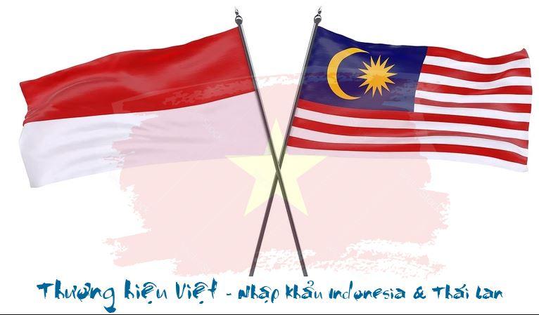 Điều hòa nagakawa 9000btu được sản xuất và nhập khẩu chính hãng từ Thái Lan và Indonesia