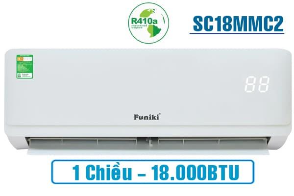 dieu-hoa-funiki-18000btu-1-chieu
