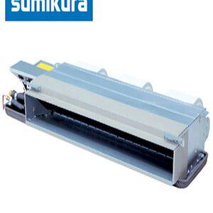 Điều hòa nối ống gió Sumikura 1 chiều 28.000Btu ACS/APO-280