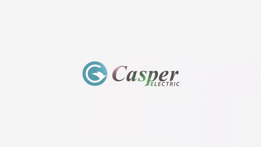 So sánh điều hòa Casper và điều hòa Panasonic